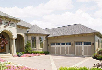 Garage Door Installation | Garage Door Repair Cedar Park, TX