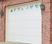 Blogs | Garage Door Repair Cedar Park, TX