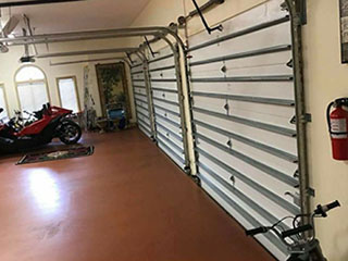 Door Maintenance | Garage Door Repair Cedar Park, TX